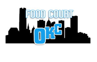 Food Court OKC